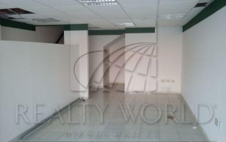 Foto de oficina en renta en 3551, contry, monterrey, nuevo león, 1658397 no 01
