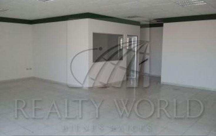 Foto de oficina en renta en 3551, contry, monterrey, nuevo león, 1658397 no 03
