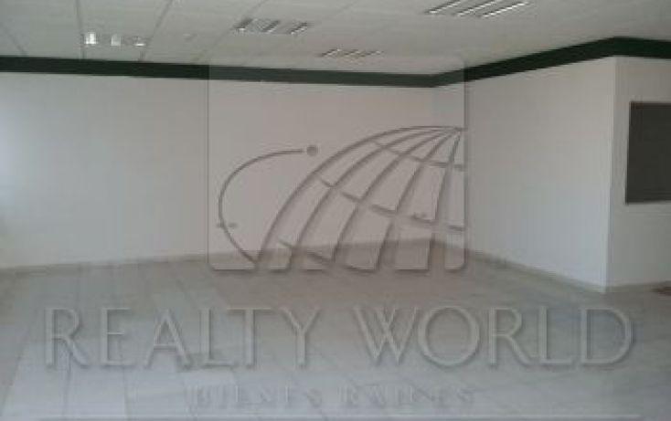 Foto de oficina en renta en 3551, contry, monterrey, nuevo león, 1658397 no 04