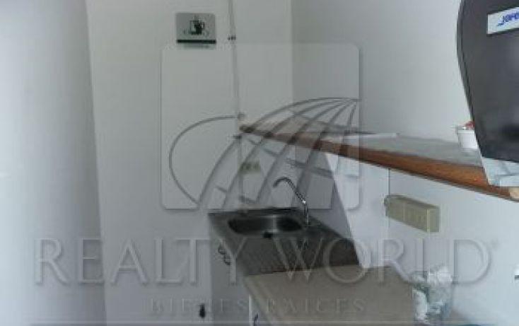 Foto de oficina en renta en 3551, contry, monterrey, nuevo león, 1658397 no 07