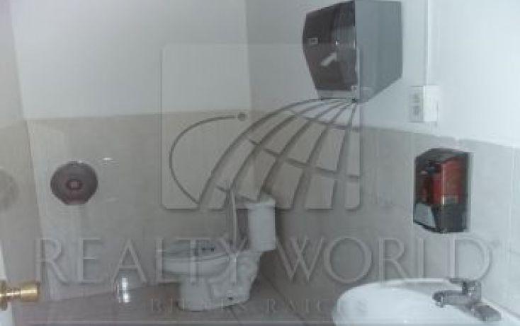 Foto de oficina en renta en 3551, contry, monterrey, nuevo león, 1658397 no 08