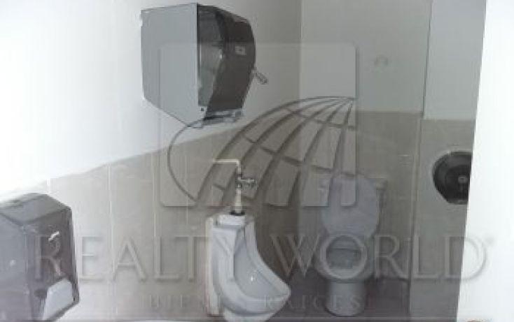 Foto de oficina en renta en 3551, contry, monterrey, nuevo león, 1658397 no 09