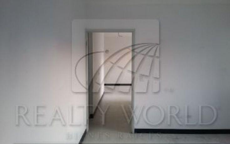 Foto de oficina en renta en 3551, contry, monterrey, nuevo león, 1658399 no 09