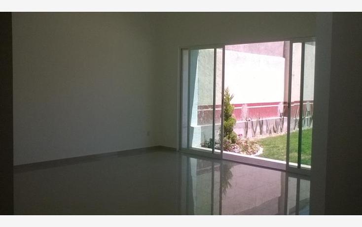 Foto de casa en venta en  356, jardines de san diego 2da. secci?n, san pedro cholula, puebla, 1952786 No. 12
