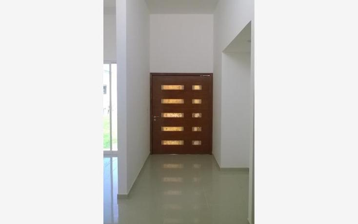 Foto de casa en venta en  356, jardines de san diego 2da. secci?n, san pedro cholula, puebla, 1952786 No. 15