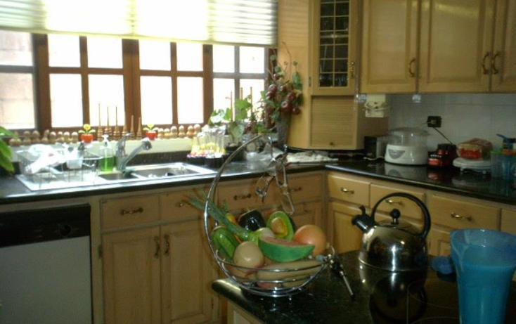 Foto de casa en venta en  357, españita, irapuato, guanajuato, 457133 No. 14