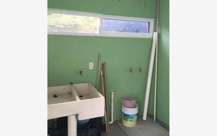 Foto de casa en venta en  357, lomas del sauce, tuxtla guti?rrez, chiapas, 1583556 No. 13