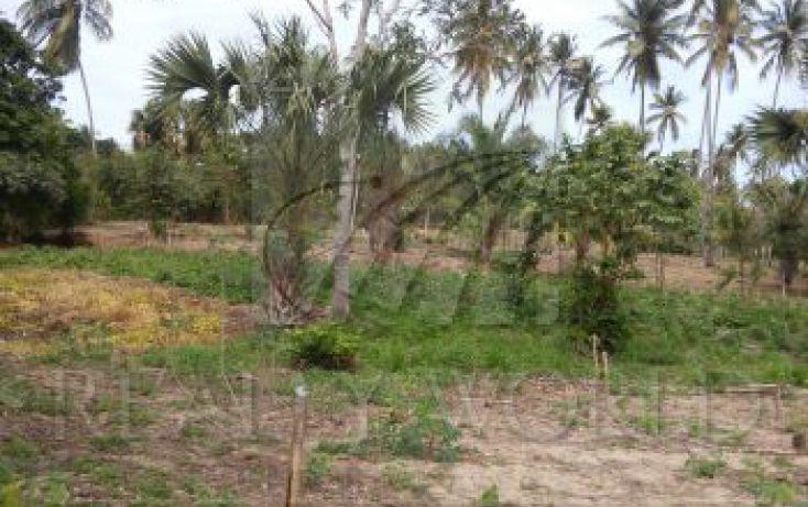 Foto de terreno habitacional en venta en 357, pico de oro, centla, tabasco, 2012647 no 01
