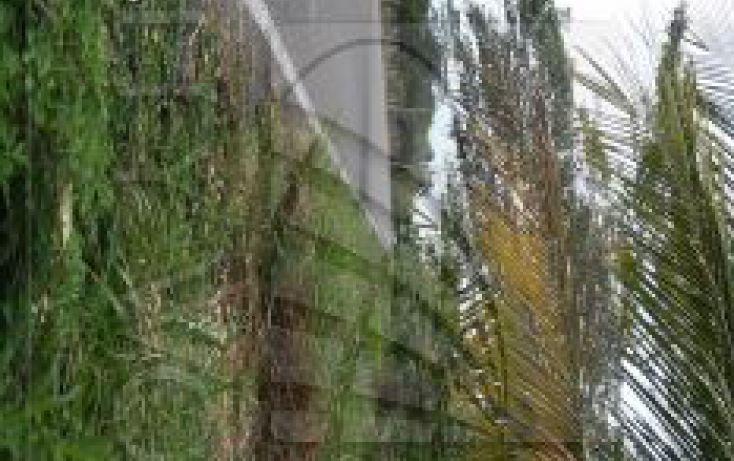 Foto de terreno habitacional en venta en 357, pico de oro, centla, tabasco, 2012647 no 02