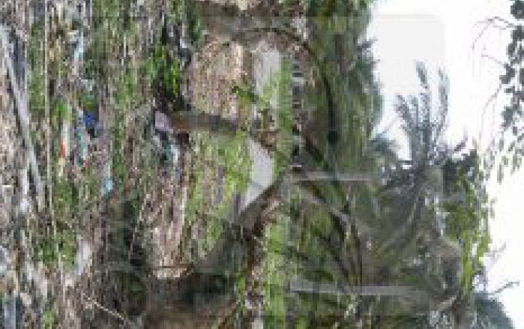 Foto de terreno habitacional en venta en 357, pico de oro, centla, tabasco, 2012647 no 03