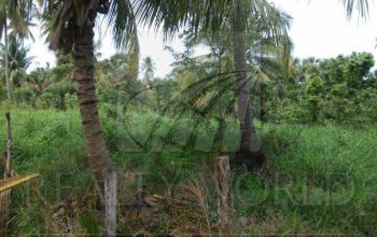 Foto de terreno habitacional en venta en 357, pico de oro, centla, tabasco, 2012647 no 04