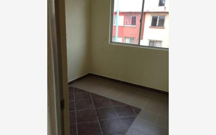 Foto de casa en venta en  357, tezoyuca, emiliano zapata, morelos, 1648846 No. 02