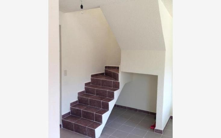 Foto de casa en venta en  357, tezoyuca, emiliano zapata, morelos, 1648846 No. 05