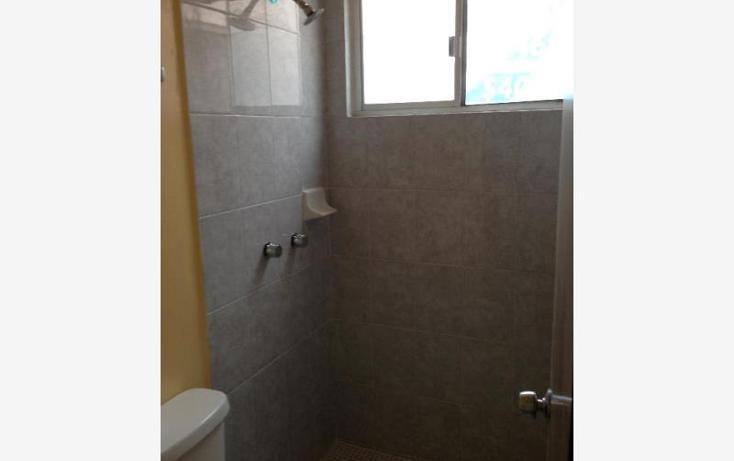 Foto de casa en venta en  357, tezoyuca, emiliano zapata, morelos, 1648846 No. 06