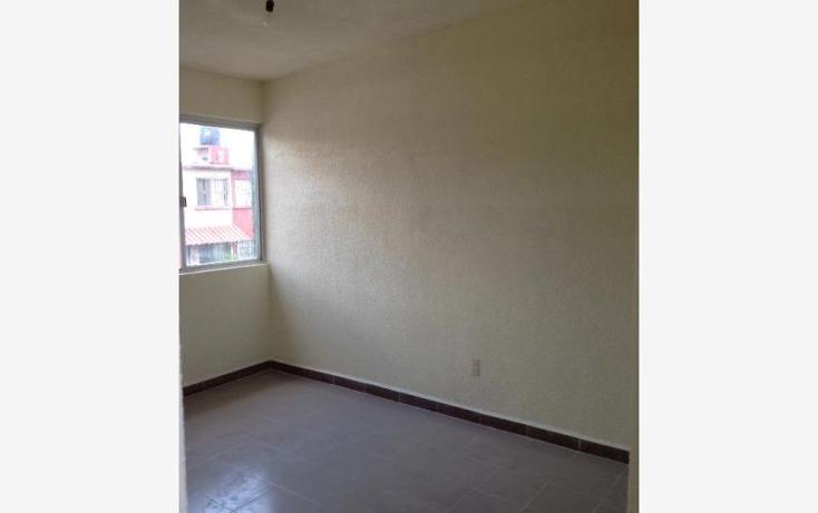 Foto de casa en venta en  357, tezoyuca, emiliano zapata, morelos, 1648846 No. 07