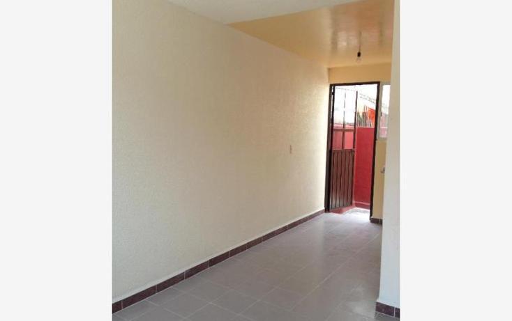 Foto de casa en venta en  357, tezoyuca, emiliano zapata, morelos, 1648846 No. 08