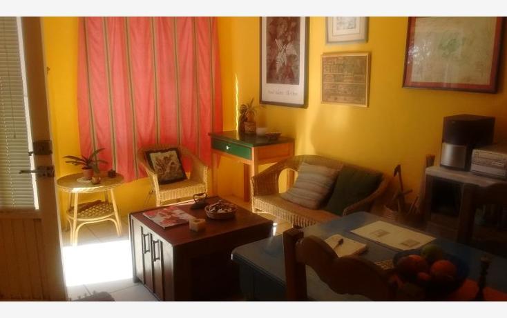 Foto de casa en venta en  358, tulipanes, villa de ?lvarez, colima, 1641944 No. 06
