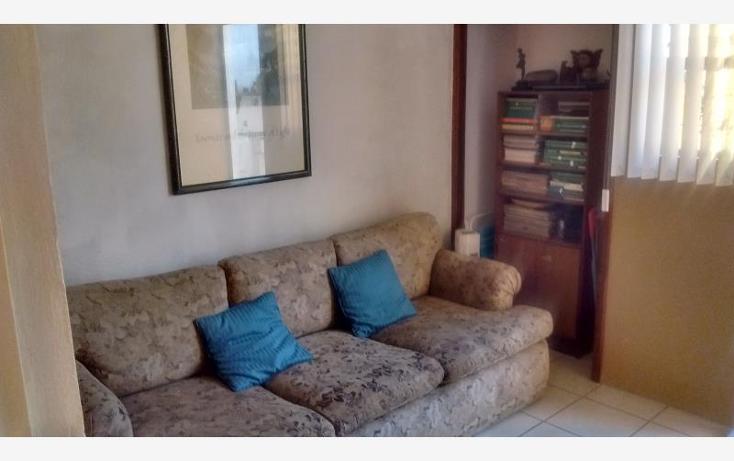 Foto de casa en venta en  358, tulipanes, villa de ?lvarez, colima, 1641944 No. 07