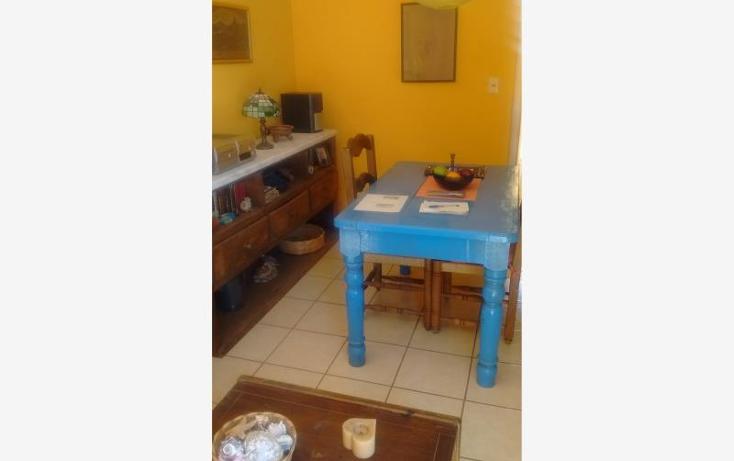 Foto de casa en venta en  358, tulipanes, villa de ?lvarez, colima, 1641944 No. 08