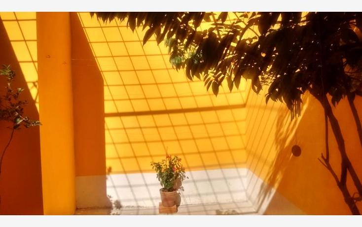 Foto de casa en venta en  358, tulipanes, villa de ?lvarez, colima, 1641944 No. 10