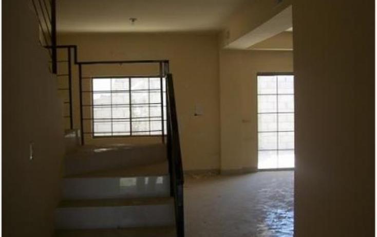 Foto de casa en venta en  3584, las fuentes, mexicali, baja california, 573095 No. 03
