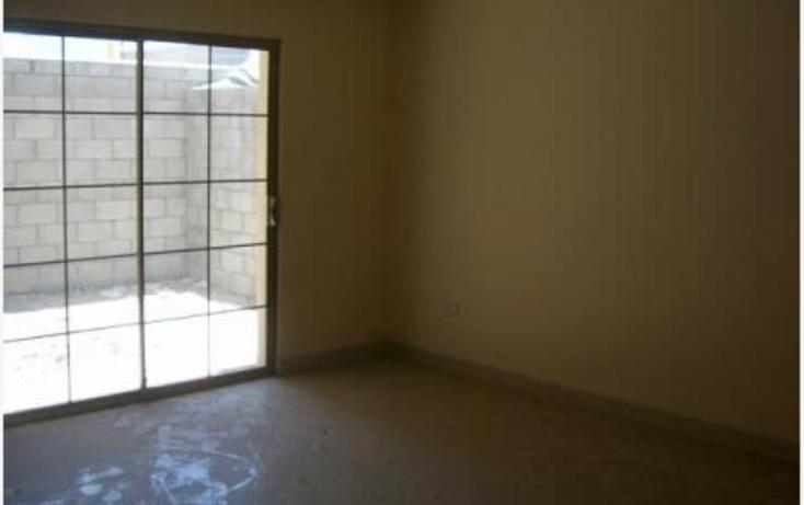 Foto de casa en venta en  3584, las fuentes, mexicali, baja california, 573095 No. 04