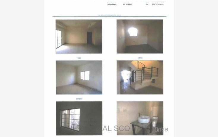 Foto de casa en venta en  3584, las fuentes, mexicali, baja california, 573095 No. 07