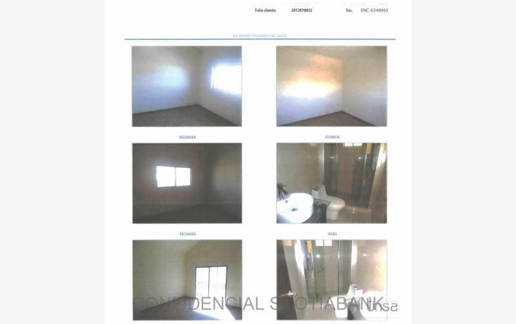 Foto de casa en venta en  3584, las fuentes, mexicali, baja california, 573095 No. 08