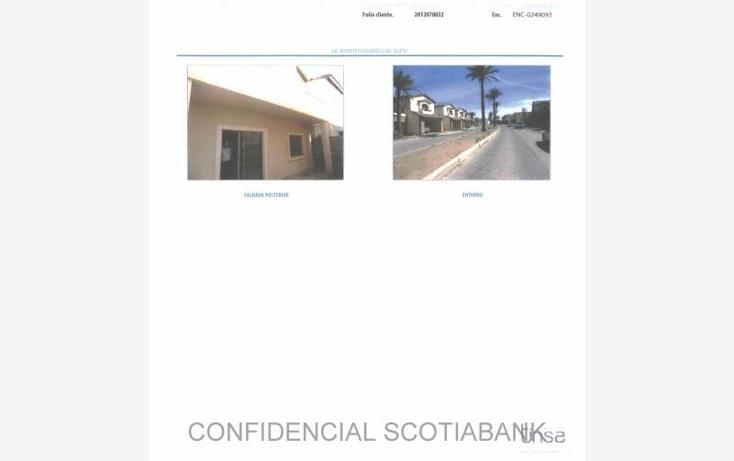 Foto de casa en venta en  3584, las fuentes, mexicali, baja california, 573095 No. 09