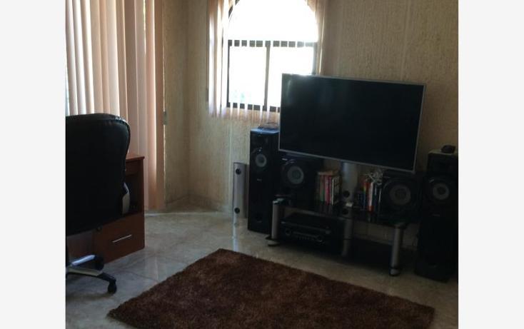 Foto de casa en renta en  359, lomas de cocoyoc, atlatlahucan, morelos, 1547526 No. 01