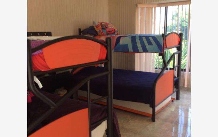 Foto de casa en renta en  359, lomas de cocoyoc, atlatlahucan, morelos, 1547526 No. 04