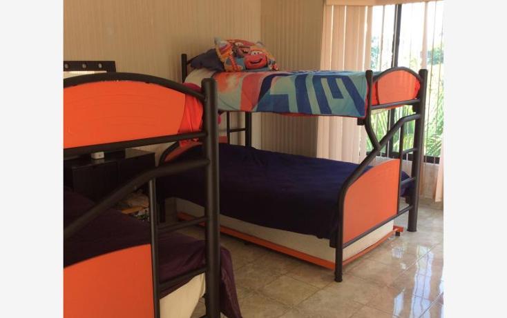 Foto de casa en renta en  359, lomas de cocoyoc, atlatlahucan, morelos, 1547526 No. 05