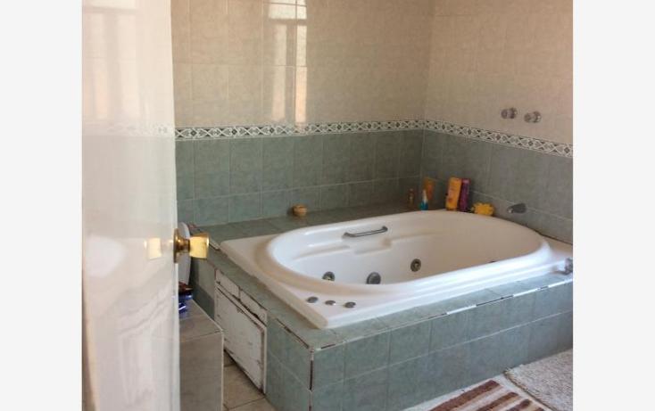 Foto de casa en renta en  359, lomas de cocoyoc, atlatlahucan, morelos, 1547526 No. 07