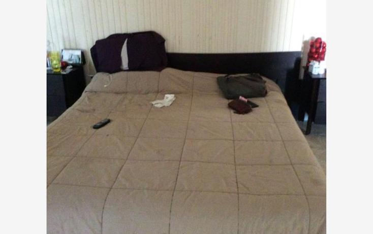 Foto de casa en renta en  359, lomas de cocoyoc, atlatlahucan, morelos, 1547526 No. 08