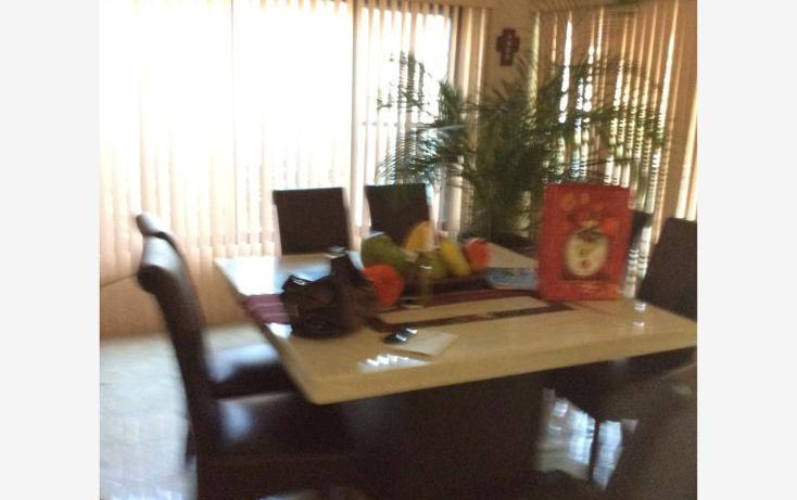 Foto de casa en renta en  359, lomas de cocoyoc, atlatlahucan, morelos, 1547526 No. 09