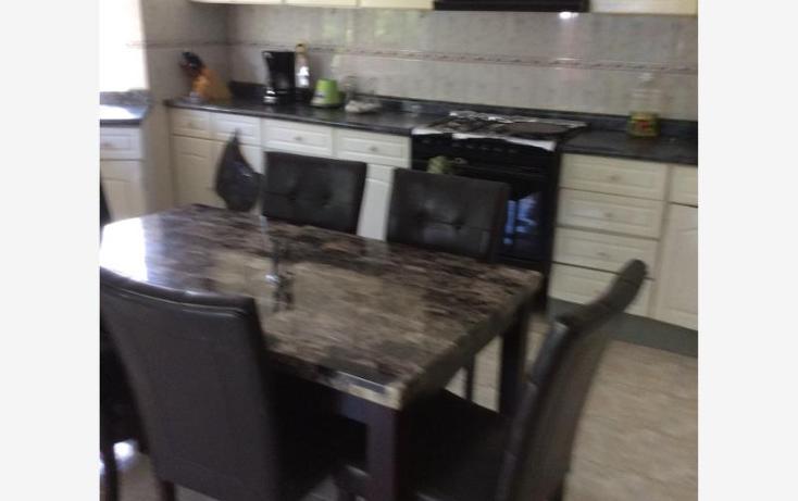 Foto de casa en renta en  359, lomas de cocoyoc, atlatlahucan, morelos, 1547526 No. 10