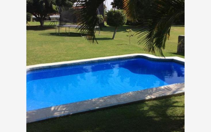 Foto de casa en renta en  359, lomas de cocoyoc, atlatlahucan, morelos, 1547526 No. 12