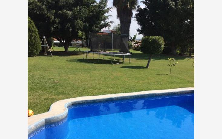 Foto de casa en renta en  359, lomas de cocoyoc, atlatlahucan, morelos, 1547526 No. 14
