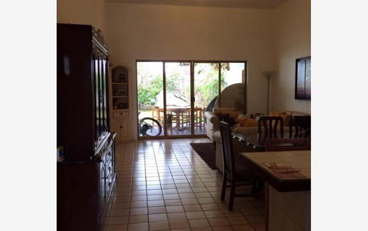 Foto de casa en venta en  36, ajijic centro, chapala, jalisco, 1634330 No. 02