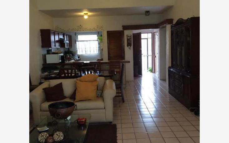 Foto de casa en venta en  36, ajijic centro, chapala, jalisco, 1634330 No. 03
