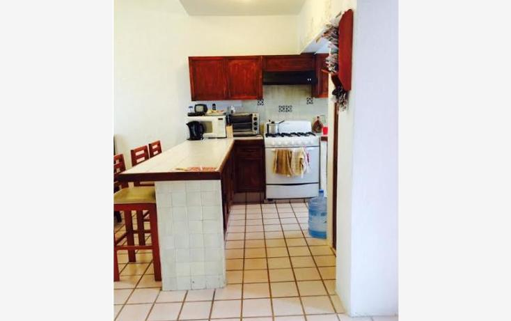 Foto de casa en venta en  36, ajijic centro, chapala, jalisco, 1634330 No. 04