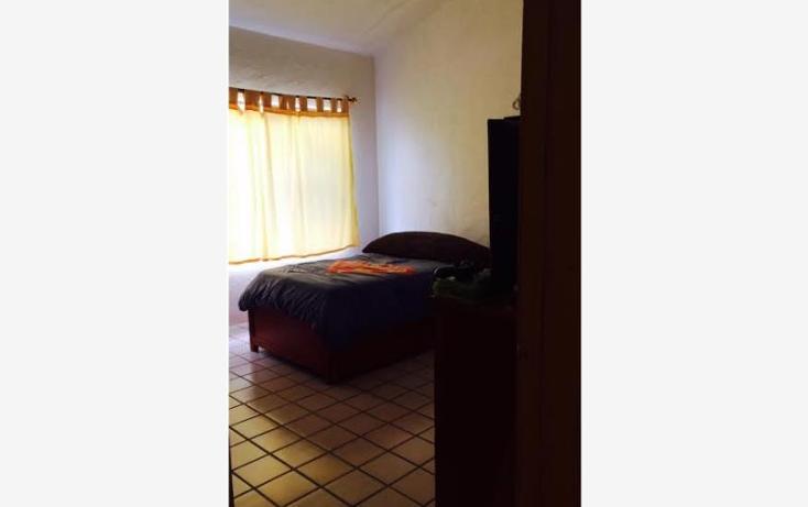 Foto de casa en venta en  36, ajijic centro, chapala, jalisco, 1634330 No. 05