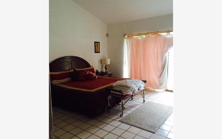 Foto de casa en venta en  36, ajijic centro, chapala, jalisco, 1634330 No. 06