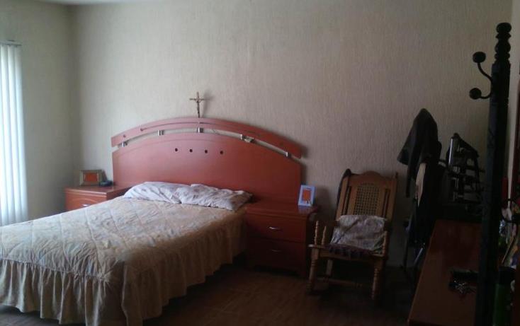 Foto de casa en venta en  36, apatlaco, iztapalapa, distrito federal, 2773878 No. 06