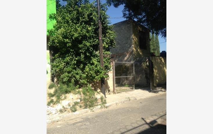 Foto de casa en venta en  36, arenales tapat?os, zapopan, jalisco, 1904852 No. 02
