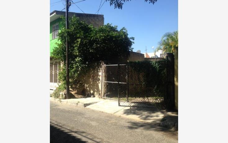 Foto de casa en venta en  36, arenales tapat?os, zapopan, jalisco, 1904852 No. 03