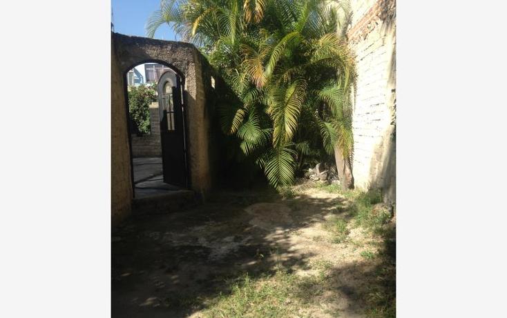Foto de casa en venta en  36, arenales tapat?os, zapopan, jalisco, 1904852 No. 05