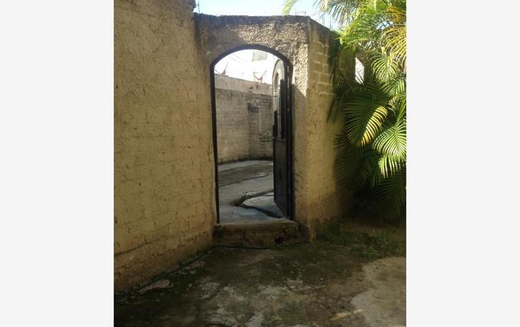 Foto de casa en venta en  36, arenales tapat?os, zapopan, jalisco, 1904852 No. 06