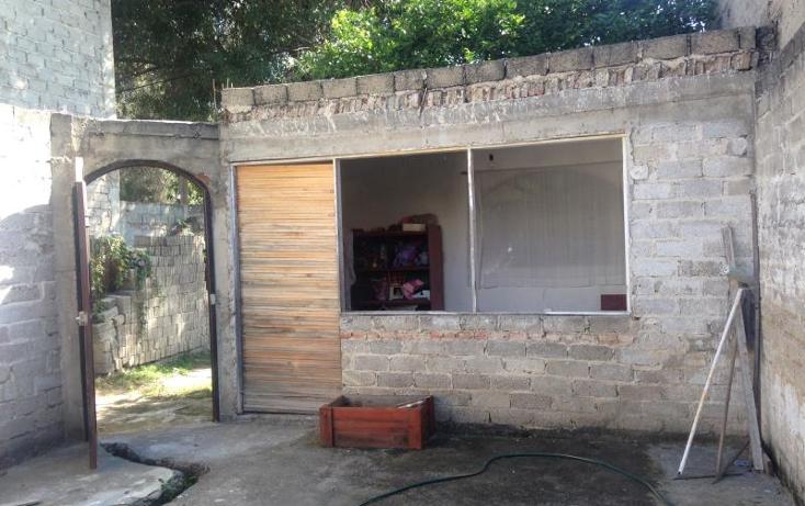 Foto de casa en venta en  36, arenales tapat?os, zapopan, jalisco, 1904852 No. 08