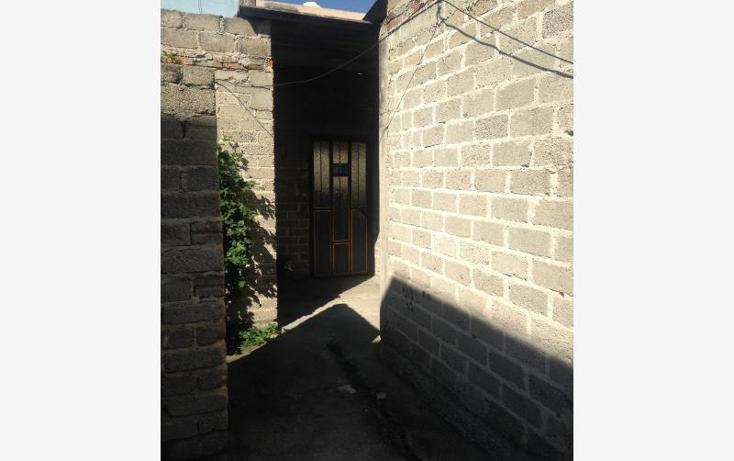 Foto de casa en venta en  36, arenales tapat?os, zapopan, jalisco, 1904852 No. 09